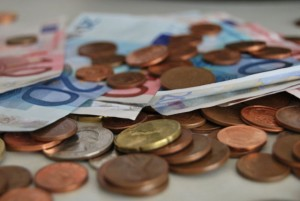 spazi finanziari dei Comuni