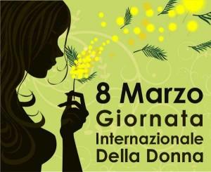 femminile, donne, 8-marzo