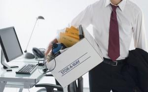Licenziamenti-disciplinari-dipendenti pubblici