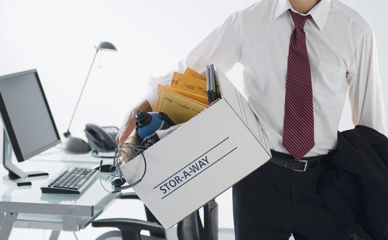 Licenziamenti Disciplinari per i Dipendenti Pubblici: tutti i casi