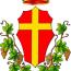 Comune di Messina: primo sito web istituzionale che segue le linee guida AGID