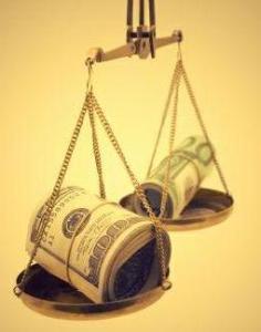 appalti pareggio di bilancio aziende
