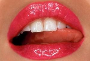 bocca denti