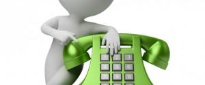 call center servizio clienti
