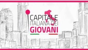 capitale-italiana-giovani