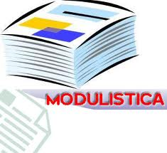 concorso 24 mesi ata modelli di domanda
