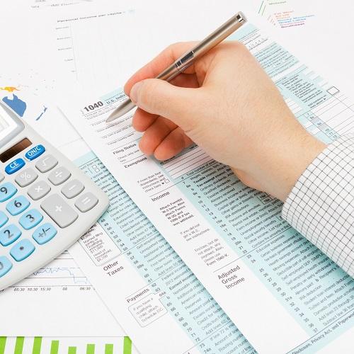Professionisti, versamento Contributi: chiarimenti dall'INPS