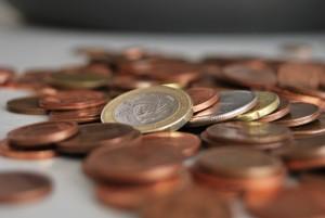 debiti fuori bilancio 2