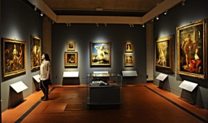 docenti gratis musei