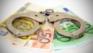 evasione fiscali investimenti estero