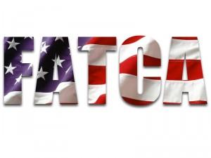 fatca, -USA