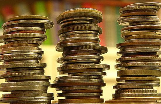 Fondo Solidarietà Comunale: ultimi aggiornamenti e adempimenti correlati