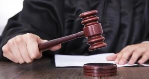 giudice amministrativo