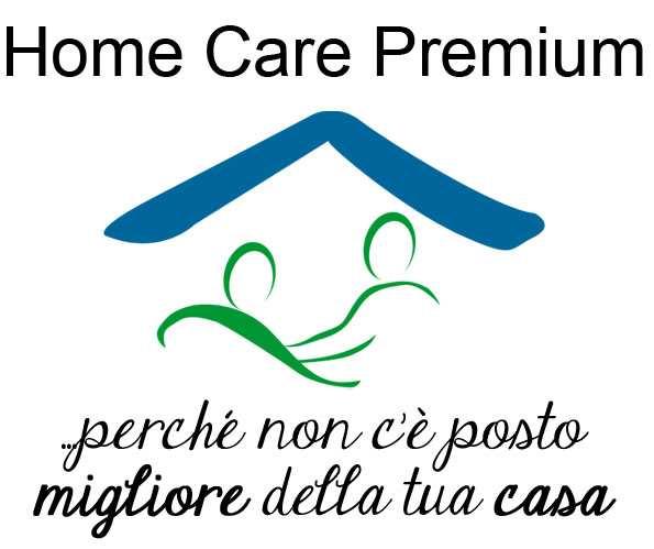 Dipendenti Pubblici: Bando Home Care Premium 2017