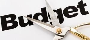 indennita amministratori taglio corte dei conti