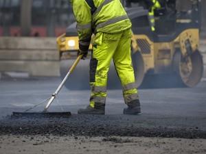 lavori pubblica utilita disoccupati