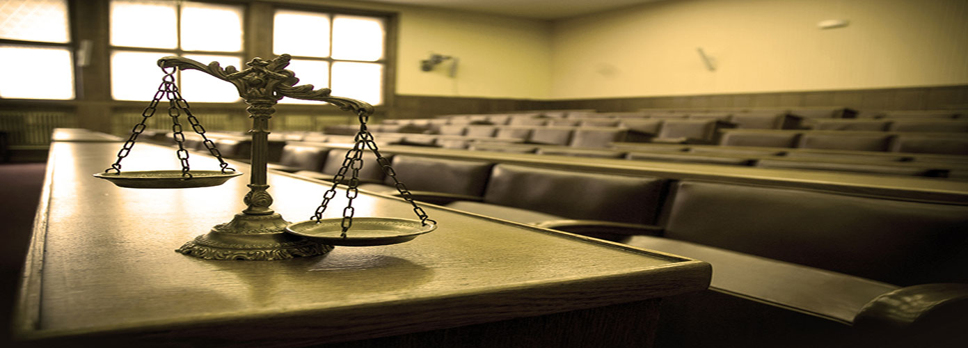 Licenziamenti ingiustificati nelle PA: nuove regole per l'indennità