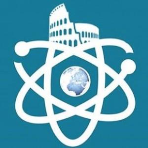marcia per la scienza