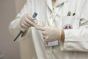 medici responsabilita