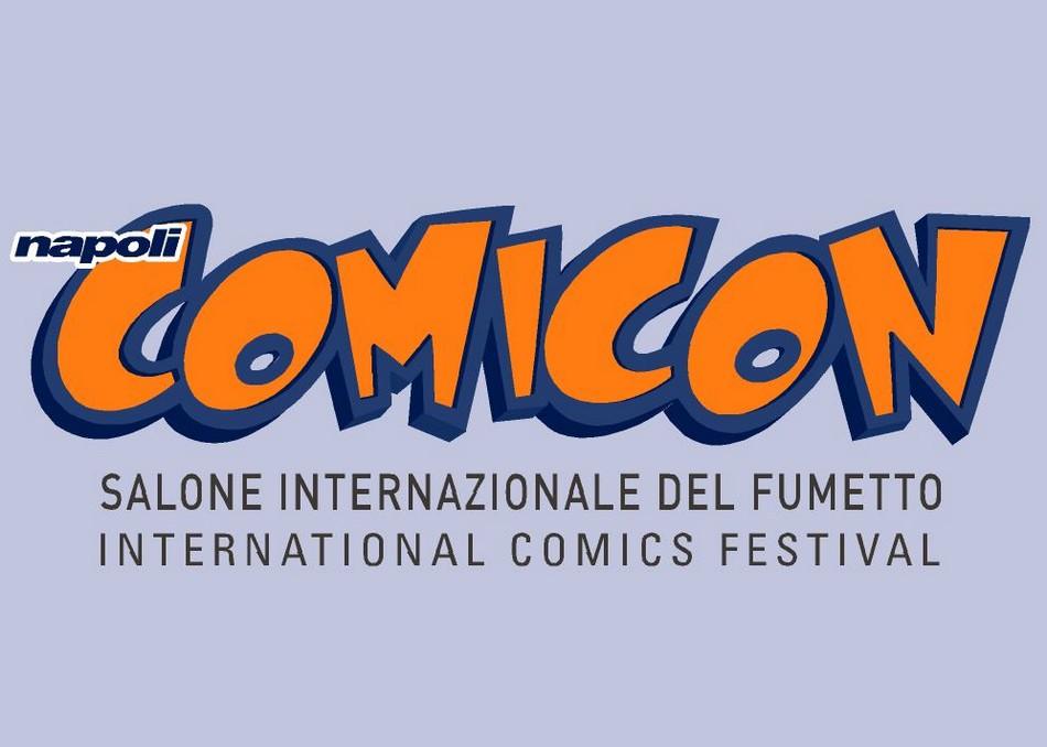 Arte: anche quest'anno al via il Napoli Comicon