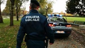 polizia locale concorsi marzo