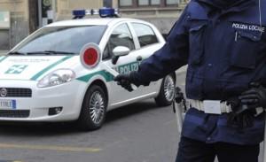polizia locale equo indennizzo