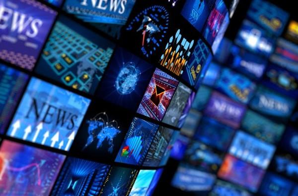 Pubblicità Digitale: ai vertici Google e Facebook