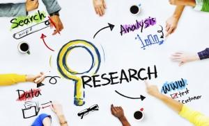 ricerca e universita 2