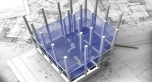 rischio sismico attestazioni architetti ingegneri