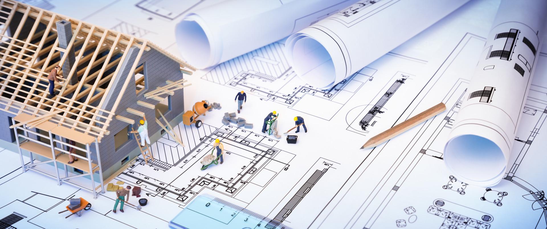 for Agenzia delle entrate ristrutturazioni edilizie