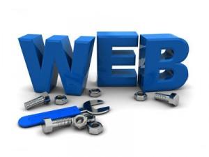siti web scuole