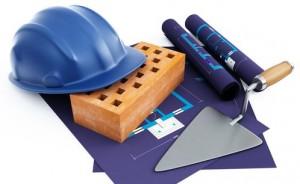spazi finanziari edilizia scolastica