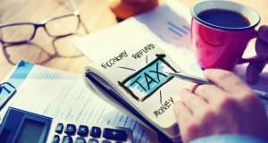 tasse flat tax