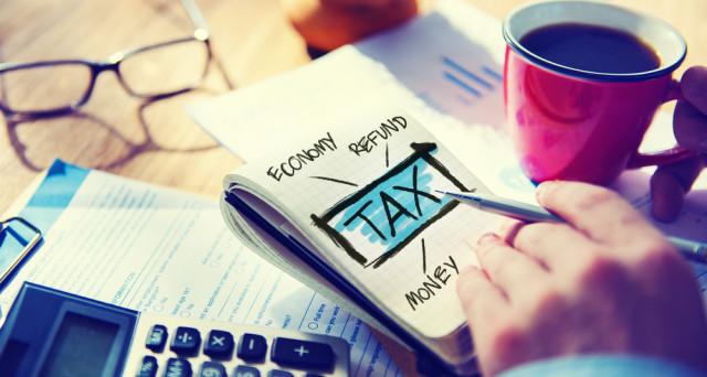 Nuova Flat Tax per attrarre capitali stranieri in Italia