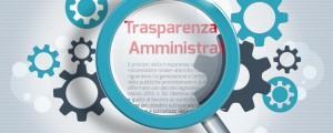 trasparenza.jpg_1366970078