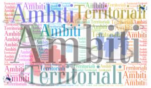 Ambiti_Territoriali_PSN