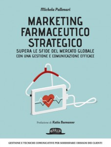 Cop Marketing farmaceutico strategico
