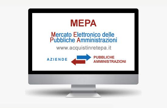 Ok alla semplificazione del MEPA sulla conservazione dei documenti