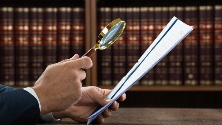 Termini per la proposizione del ricorso nei Contratti Pubblici