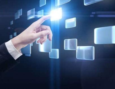 ANPR: aggiornate le specifiche di accesso ai servizi