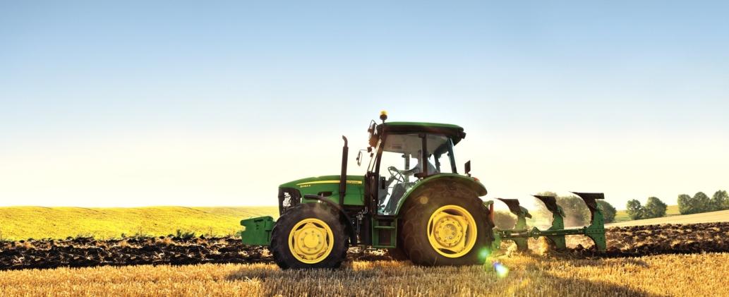 Bando ISI Agricoltura: prorogato il termine per l'invio delle domande