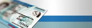 carta d identita elettronica CIE