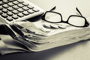 contabilita economico patrimoniale