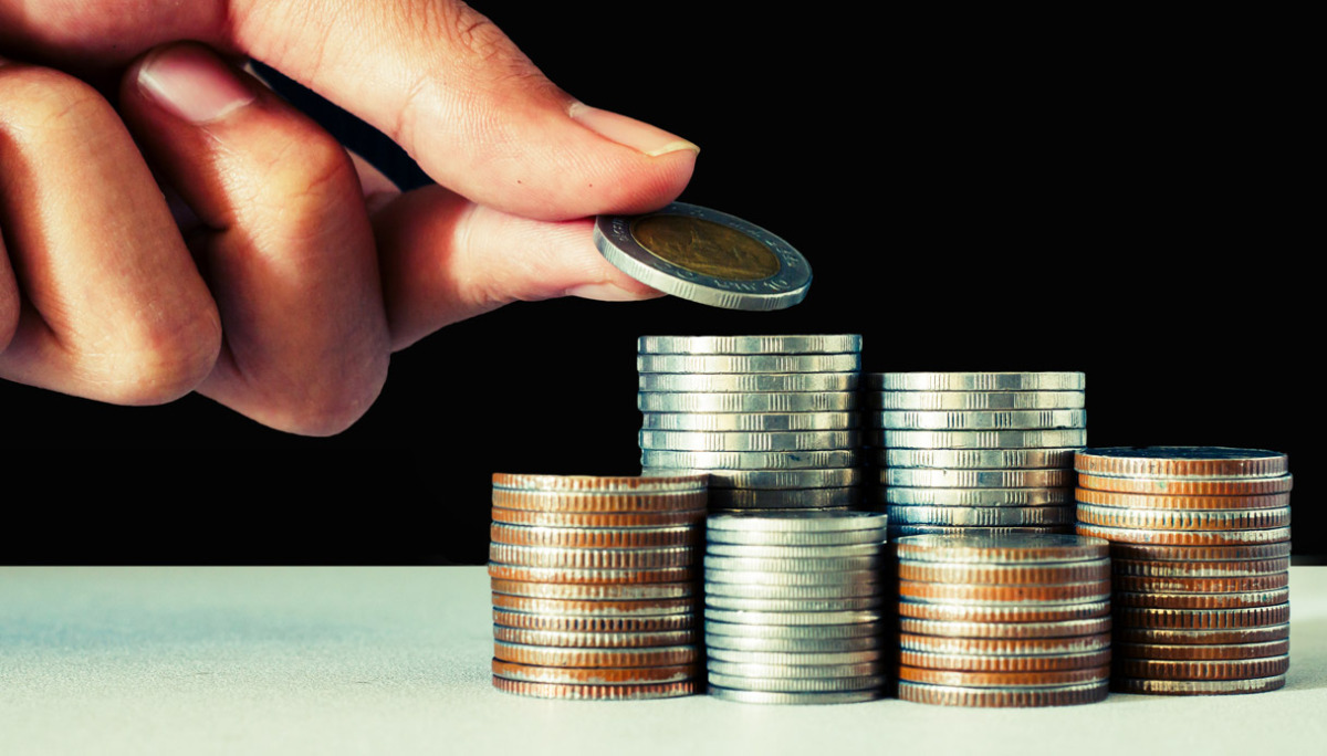 Pensioni, disponibili attestazioni per pagamento oneri da riscatto