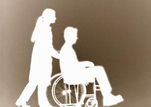 disabili (1)