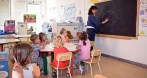infanzia, docenti infanzia