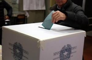 elezioni amministrative 2