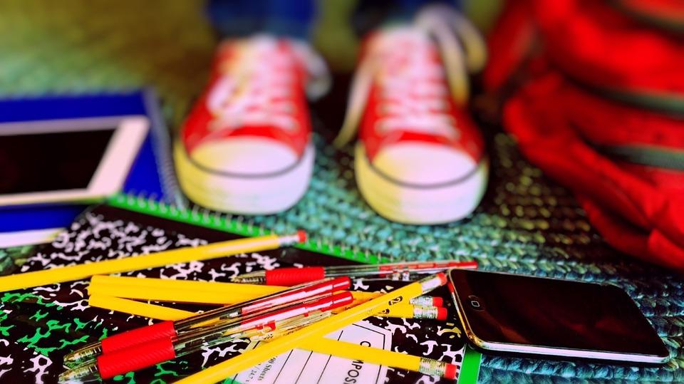 Segreterie nel caos e precari danneggiati. Prossimo anno scolastico a rischio?
