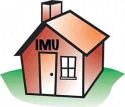 Condizioni per l 39 esenzione imu dei - Imu prima casa non residente ...
