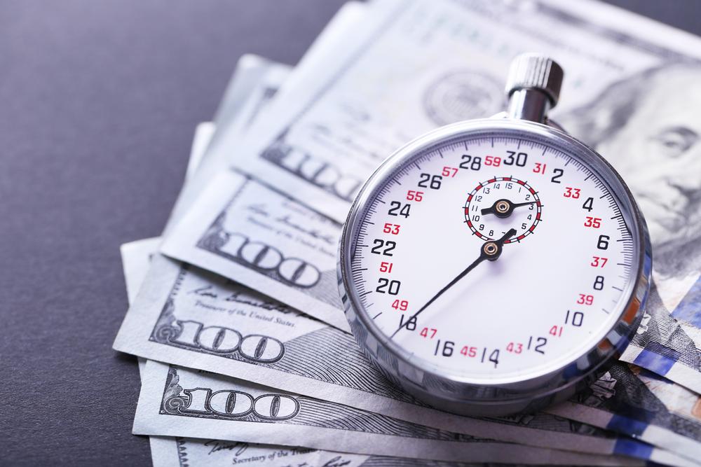 Mancati pagamenti della PA: partono i finanziamenti alle PMI